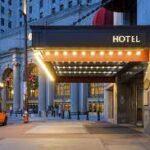भारतबाट फर्किने क्यारेन्टाइन होटेल तोकियो,  १० दिनमा कति खर्च लाग्छ ? पुरा पढ्नुहोस